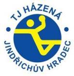 Město Jindřichův Hradec d3e3733553